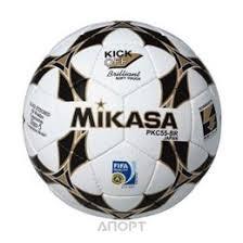 <b>Mikasa PKC55BR1</b>: Купить в Москве - Цены магазинов на Aport.ru