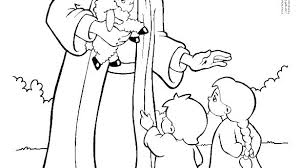 Birth Of Jesus Coloring Page Free Pages Resurrection Christ To Print