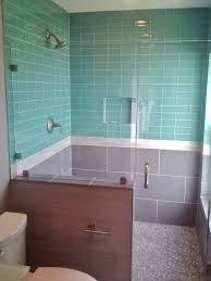 aqua blue bathroom designs. Full Size Of Backsplashes Aqua Glass Subway Tile Backsplash Tiles For Kitchen And Bathroom In Blue Designs T