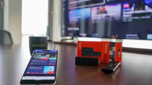 Eurosport Player für Anfänger: So funktioniert die Streaming-App
