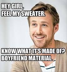 ryan_gosling_hey_girl_meme_4_1agc9n9-1agc9nv.jpg via Relatably.com