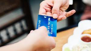 One easy way to get one with poor credit is a rrsp loan. Best Free Prepaid Credit Cards 2021 No Fee Debit Visa Mastercard