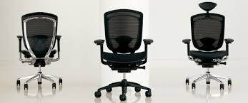 office furniture pics. Seating Office Furniture Pics D