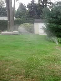 garden irrigation nj. Garden State Irrigation Lighting Nj