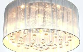 pink acrylic chandelier large size of acrylic chandelier parts manufacturers chandeliers beautiful full size of pink