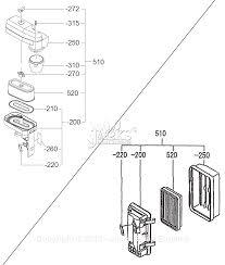 Honda cb350 wiring diagram wiring diagram and fuse box wet jet wiring diagram accel hei distributor