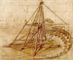 История изобретений и научных открытий inno terra ru История изобретательства