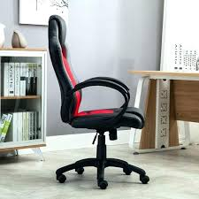 racing office chair canada um size of car desk accessories race car office chair sweet looking gt omega evo xl racing office chair canada