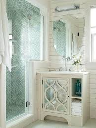 showers in small bathrooms be space savvy showers for small bathrooms canada