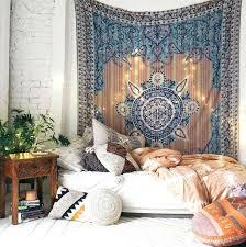 boho room decor best bohemian bedrooms ideas on bohemian room room decor boho room decor diy