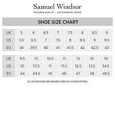 Samuel Windsor Mens Prestige Rubber Sole Chelsea Boots