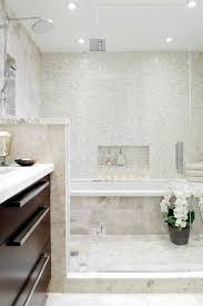 tile walk in showers without doors. Interesting Doors Shower Without Door Throughout Tile Walk In Showers Without Doors W