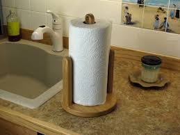How To Make A Paper Towel Holder Projects Pinterest Awesome Bathroom Towel Dispenser Concept