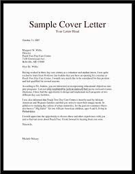 cover letter for child care resume equations solver child care job description resume here is link for this resume cover letter child care director