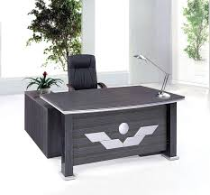 designs of office tables. Delighful Designs Designs For Office Tables New Of    On Designs Of Office Tables