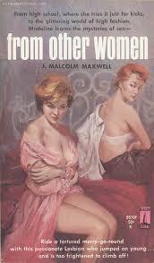 Amateur lesbo vintage passion