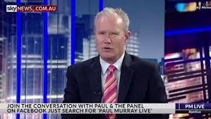 With a proven track record of driving the news cycle, andrew bolt steers discussion, encourages debate and offers his perspectives on national affairs. Is Andrew Bolt About To Do A Sky News Bolt