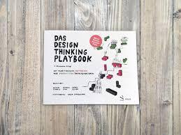 Design Thinking Playbook Stanford Das Design Thinking Playbook 2id8 Gmbh