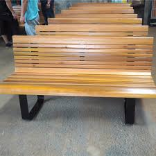 Image Toronto Factory Cheap Price Hdpe Plastic Wooden Garden Leisure Urban Furniture Street Bench Buy Wholesale Picnic Tableoutdoor Tablewooden Picnic Table Product Pinterest Factory Cheap Price Hdpe Plastic Wooden Garden Leisure Urban