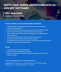beo software private limited linkedin please share this your friends family stay tuned on our official facebook and linkedin page for future updates