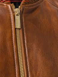 user friendly 221 womens michael michael kors er jacket seiko build womens jackets mf71ell56v