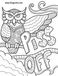 Forest Animal Coloring Page Hard Animal Coloring Pages Desert Animal Coloring Pages Forest