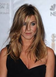 124 long layered hairstyles for woman
