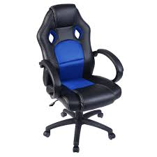 Office Chair Parts Furniture Ultimate Herman Miller Aeron Ebay For Luxury Office