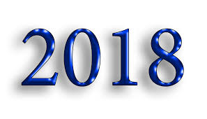 New Year Images 3d 2018 Free Downloads New Year 2018 2019