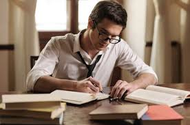 guide to cheap custom essay writing services for students