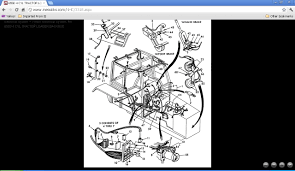 72 ford 555 backhoe wiring diagram all wiring diagram 72 ford 555 backhoe wiring diagram wiring library ford backhoe parts diagram 72 ford 555 backhoe wiring diagram