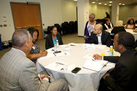 file 06192016 ad at celebrate father s day at the interagency roundtable discussion 18337591334