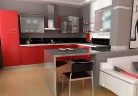 Post Modern Kitchen post modern kitchen - home design