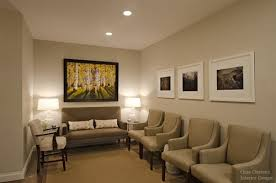 office waiting room design. office waiting rooms dentaltown dental design for a highe end feel how to stand out in room