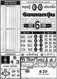 44 Best Thai Lottery Oo4 Images Lottery Tips Lottery