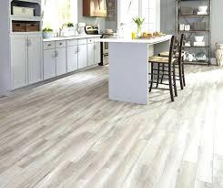 herringbone vinyl flooring vinyl flooring golden bamboo golden vinyl flooring installation hardwood flooring reviews porcelain tile herringbone vinyl