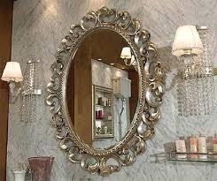 wall mirrors traditional wall mirrors decorative astonishing elegant oversized bathroom mirror for bathrooms asto traditional