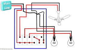 inverter connection diagram for house with template 43035 Inverter House Wiring Diagram full size of wiring diagrams inverter connection diagram for house with basic pictures inverter connection diagram inverter house wiring diagram