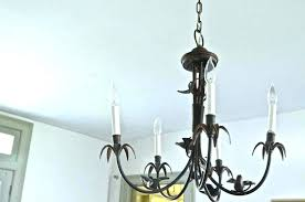 candle covers sleeves chandelier socket cover chandelier candle sleeves large size of rewiring a chandelier replacement