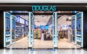 Douglas – DICAMO