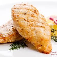 10 Best Low Sodium Shrimp Recipes