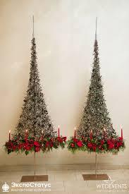Pin Von Gabriela Maier Auf Weihnachtsbäume Dekoration
