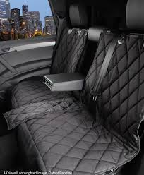 contemporary bench seat covers for trucks fresh car seat protector mat covers entire rear