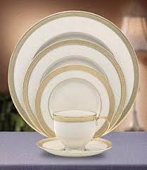 Lenox China Patterns Stunning Lenox China At Discount Prices SilverSuperstore