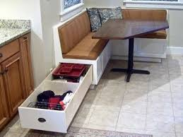 1000 ideas about corner banquette on pinterest banquette bench banquettes and small library rooms banquette furniture with storage