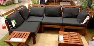 patio furniture reviews. Ikea Outdoor Furniture Reviews Garden Uk Skarpo Mysingso Beach Chair Patio R