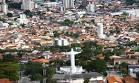 imagem de Taubaté São Paulo n-4