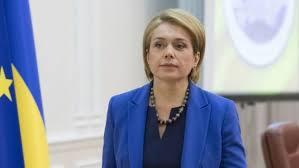 Гриневич рассказала о перспективах борьбы с плагиатом в  Гриневич рассказала о перспективах борьбы с плагиатом в диссертациях политиков и чиновников