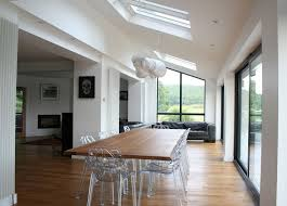 living room extension ideas rear extension ideas single y kitchen living google search on garden room