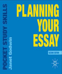 your special skill essay department writerssleeep writesthisblog com your special skill essay